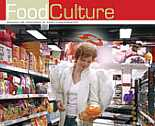 FoodCulture